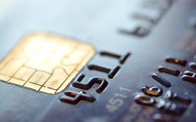 Картинка plastic, code, credit card, debit numbers