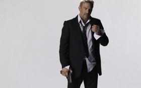 Картинка триллер, боевик, драма, Kevin Costner, Три дня на убийство, 3 Days to Kill, Кевин Костнер