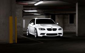 Картинка bmw, бмв, тачки, cars, auto wallpapers, авто обои, авто фото