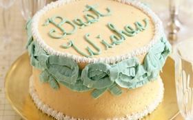Картинка тортик, праздничный, сладости