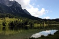 Картинка вода, горы, природа, река, обои, пейзажи, леса