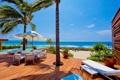 Картинка ocean, villa, luxury, mexico, palm