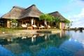 Картинка бассейн, Дом, Индонезия, Indonesia
