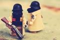 Картинка игрушки, fallout, лего, Lego, Legos