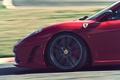 Картинка car, машина, авто, F430, Ferrari, Scuderia