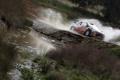 Картинка Вода, Спорт, Citroen, Брызги, DS3, WRC, Rally