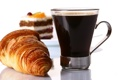 Картинка кофе, еда, напитки