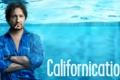 Картинка блудливая калифорния, дэвид духовны, калифорнийский блудник, hank moody, калифрения, хэнк муди, калифорникейшн