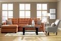 Картинка дизайн, стиль, интерьер, гостиная, жилая комната