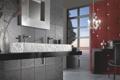 Картинка дизайн, квартира, дом, интерьер, комната, стиль