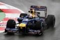 Картинка Formula-1, Red Bull, Формула-1, Sebastian Vettel