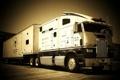 Картинка freightliner, автомобили, truck, грузовик