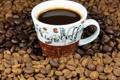 Картинка кофе, кружка, напиток, coffee, горячо
