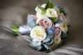 Картинка розы, Цветы, свадебные, букеты