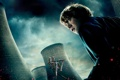 Картинка Harry Potter 7, волшебник, Гарри Поттер и Дары Смерти, Rupert Grin, Руперт Грин, Ron Weasley, ...