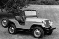 Картинка авто, jeep