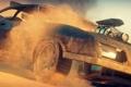 Картинка машина, Дорога ярости, Безумный Макс, Fury Road, Mad Max