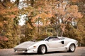 Картинка Lamborghini, суперкар, Lambo, Countach, ламборгини, Lamborghini Countach