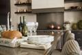 Картинка дизайн, кухня, дом, интерьер, комната, стиль