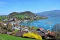 Картинка Switzerland, Cities, Berne, Швейцария.