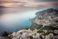 Картинка Italy, Sardinia, Punta Giradili