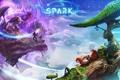 Картинка Project Spark, game maker, Team Dakota
