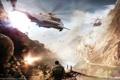 Картинка оружие, войны, Operation Flashpoint: Red River