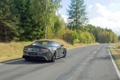 Картинка дорога, Aston Martin, астон мартин, DB9, автомобиль, Mansory, Cyrus