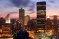 Картинка Pennsylvania, город, city, USA, Pittsburgh