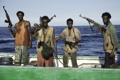 Картинка pirates, Captain Phillips, automatic weapons