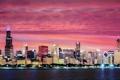 Картинка city, landscape, nature, chicago, travel