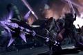 Картинка трансформеры, Битва за Кибертрон, Transformers: War for Cybertron