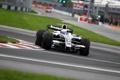 Картинка гонки, формула 1, трек, Formula One, Grand prix