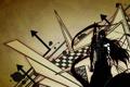 Картинка Bleach, блич, ichigo, ичиго, куросаки, kurosaki, финальный гетсуго