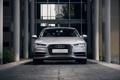 Картинка Audi, ауди, TDI, quattro, Sportback, 2015, ZA-spec