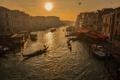 Картинка Italy, Venice, Veneto