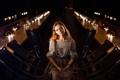 Картинка Маша Тимошенко, прелесть, милашка, портрет, Мария-2