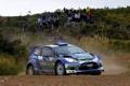 Картинка Ford, Люди, Форд, Гонка, WRC, Rally, Ралли