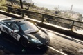 Картинка Need for Speed, nfs, 2013, mclaren mp4-12c, Rivals, нфс