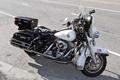 Картинка дорога, тюнинг, мотоцикл, США, Harley-Davidson, тяжёлый, классический дизайн