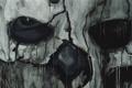 Картинка череп, маска, skull, creepy