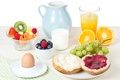 Картинка фрукты, цитрусы, fruit, Полезный, tasty Breakfast, Useful, вкусный завтрак