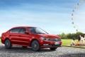 Картинка Volkswagen, седан, фольксваген, 2015, лавида, Lavida