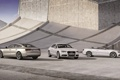 Картинка Audi, ауди, Coupe, cabrio