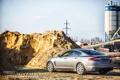 Картинка Ягуар, фонари, фотограф, авто, машина, Jaguar, auto
