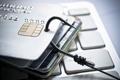 Картинка hook, credit cards, debit, deceit
