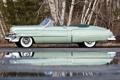 Картинка car, Cadillac, Sixty-Two Convertible