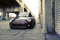 Картинка cars, auto, photography, wallper, wallpapers auto, blac, сity