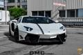 Картинка car, Lamborghini, tuning, front, LP700-4, Aventador, nice