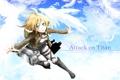 Картинка небо, взгляд, девушка, полет, крылья, удивление, ангел